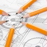 Most Difficult Engineering Majors