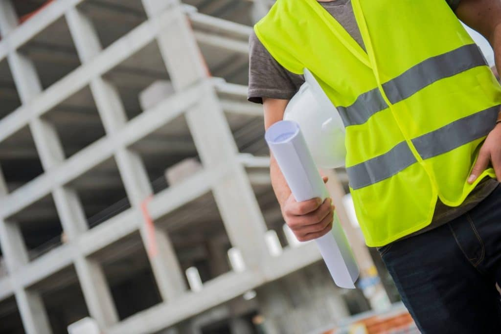 How to Become a Project Engineer