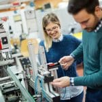 What Jobs Can I Get with a Mechanical Engineering Degree