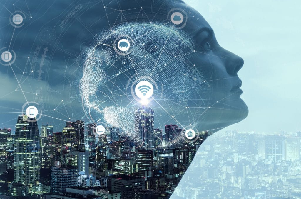 What Degree Do You Need to be an AI Engineer