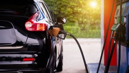 Does Premium Gas Clean Your Engine?