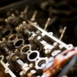 How Long Will A Rebuilt Engine Last?