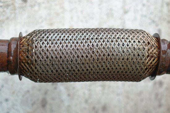 Will Removing Catalytic Converter Harm Engine?