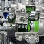 Can You Flood A Fuel Injected Engine?