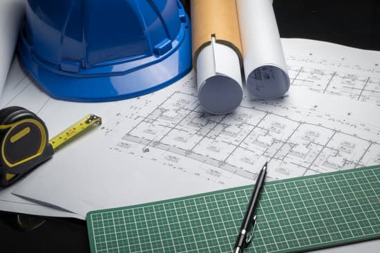 What Is Engineering Paper?