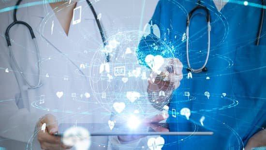 What Is Medical Engineering?