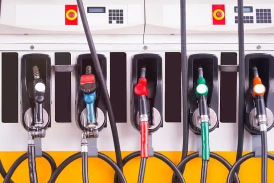 Can You Use Regular Diesel In A Biodiesel Engine?