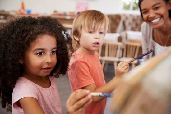 How Much Does Montessori School Cost?