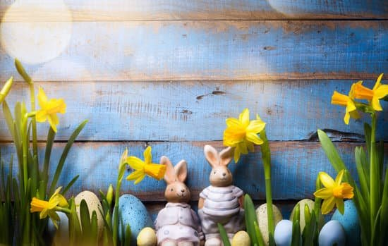 Is the Celebration of Easter Biblical?